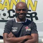 saiyansoccer_footballcoaching